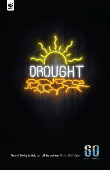 Drought.preview