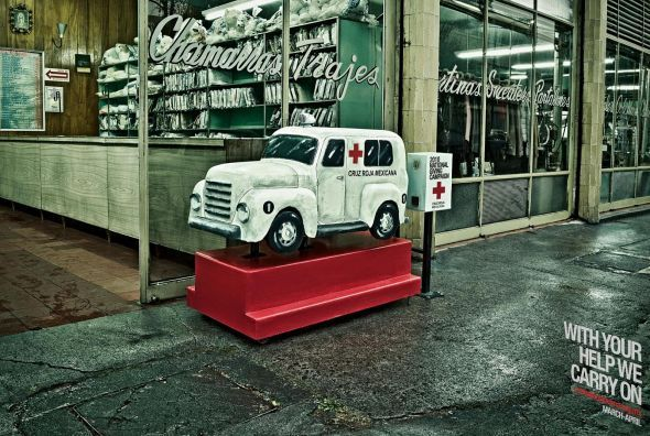 mexican-red-cross-cornea-donation-appeal-ambulance.preview
