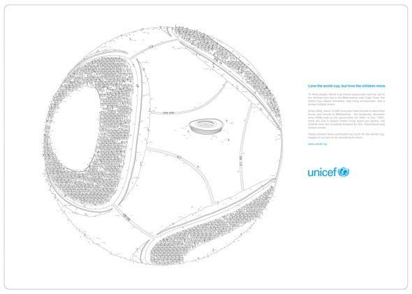 unicef_2.preview