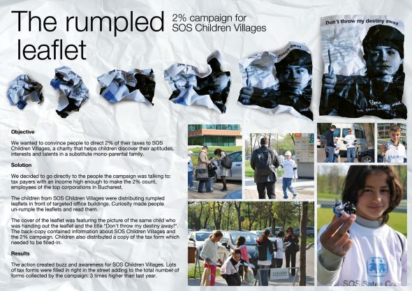 the_rumpled-_leaflet.preview