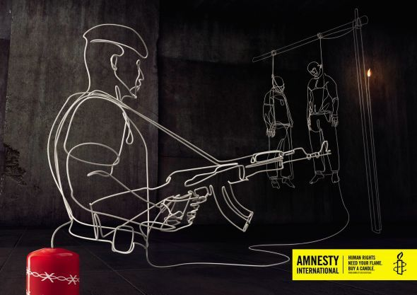 amnesty_execution.preview