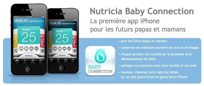 nutriciababy