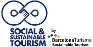 Social&Sustainable Tourism